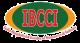 IBCCI