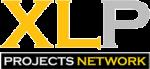XLP-Logo